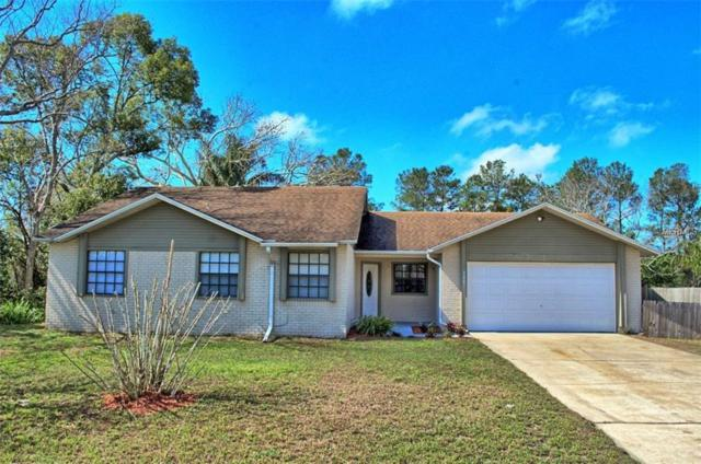 508 Battersea Avenue, Deltona, FL 32738 (MLS #O5563535) :: Mid-Florida Realty Team