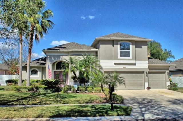 3905 Emerald Estates Circle, Apopka, FL 32703 (MLS #O5563542) :: KELLER WILLIAMS CLASSIC VI