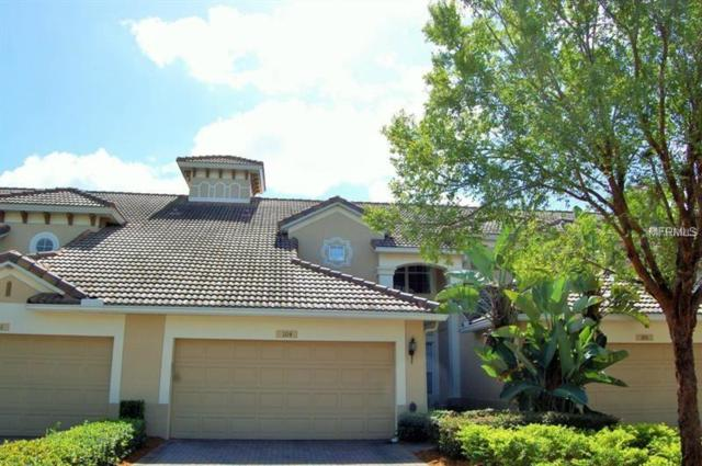 Orlando, FL 32835 :: G World Properties