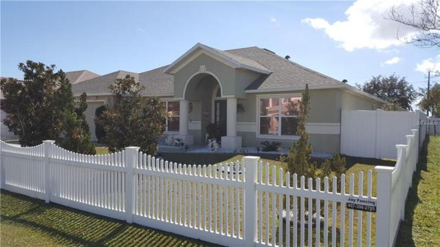 104 Anzio Drive, Kissimmee, FL 34758 (MLS #O5563559) :: Premium Properties Real Estate Services