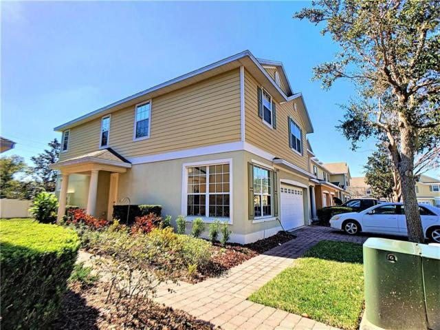4825 Battaglia Boulevard, Saint Cloud, FL 34769 (MLS #O5563563) :: G World Properties