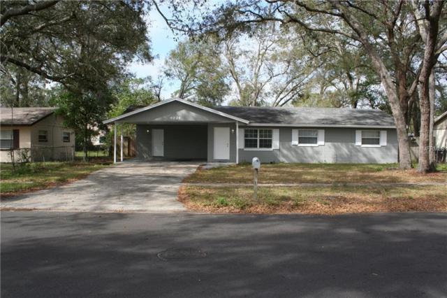 4024 Pinckney Drive, Orlando, FL 32808 (MLS #O5563567) :: KELLER WILLIAMS CLASSIC VI
