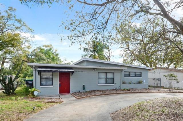 1021 Santa Barbara Road, Orlando, FL 32808 (MLS #O5563583) :: KELLER WILLIAMS CLASSIC VI