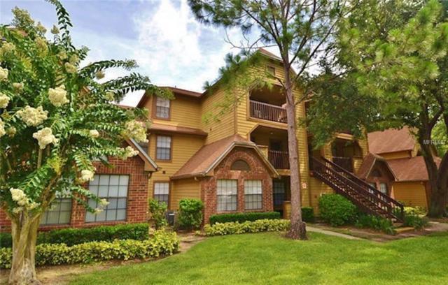 430 Forestway Cir #107, Altamonte Springs, FL 32701 (MLS #O5563628) :: Mid-Florida Realty Team