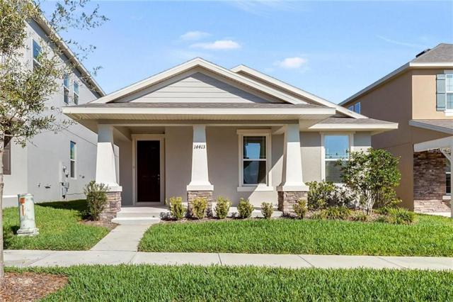 14413 Brushwood Way, Winter Garden, FL 34787 (MLS #O5563641) :: G World Properties