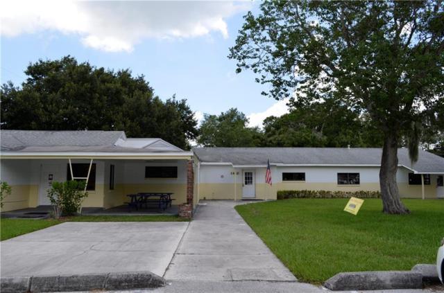 Saint Cloud, FL 34769 :: G World Properties