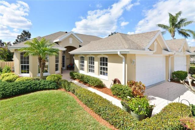 4321 Aberdeen Circle, rockledge, FL 32955 (MLS #O5563671) :: KELLER WILLIAMS CLASSIC VI
