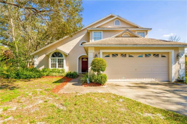 1245 Quintuplet Court, Casselberry, FL 32707 (MLS #O5563682) :: Mid-Florida Realty Team