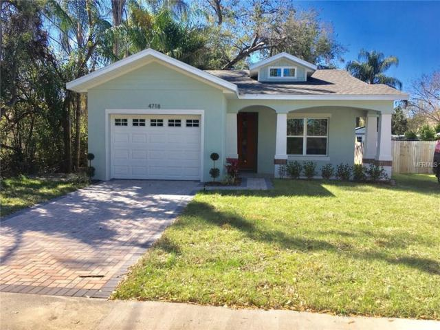 4718 Goddard Avenue, Orlando, FL 32804 (MLS #O5563735) :: Griffin Group