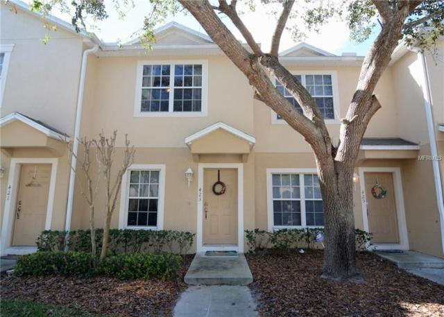 423 Wilton Cir, Sanford, FL 32773 (MLS #O5563741) :: Mid-Florida Realty Team