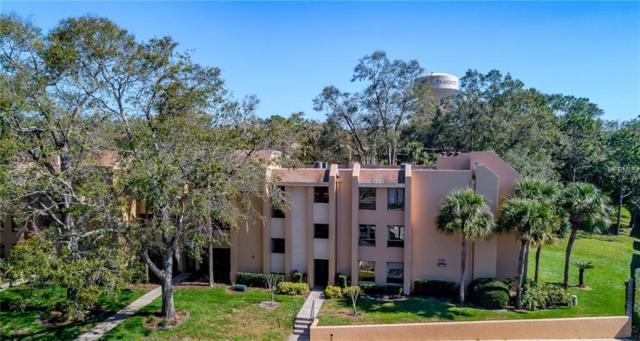 630 Cranes Way #205, Altamonte Springs, FL 32701 (MLS #O5563758) :: Mid-Florida Realty Team