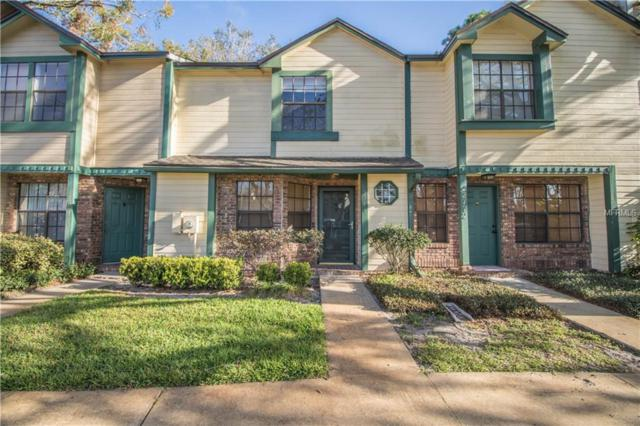 2766 Candlewood Court, Apopka, FL 32703 (MLS #O5563791) :: Mid-Florida Realty Team