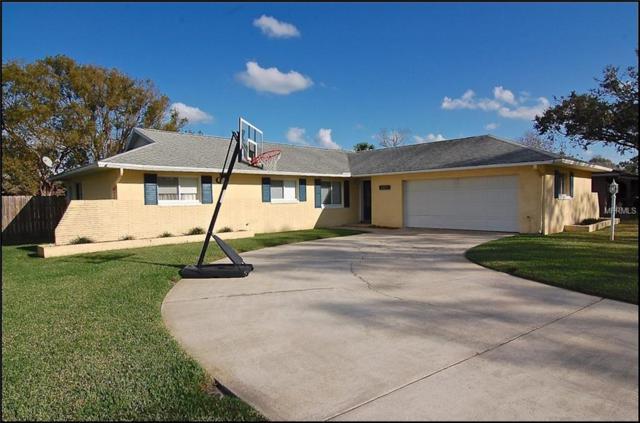 3331 Cambay Avenue, Orlando, FL 32817 (MLS #O5563795) :: NewHomePrograms.com LLC