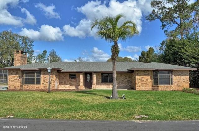 367 Tullis Avenue, Longwood, FL 32750 (MLS #O5563823) :: TeamWorks WorldWide