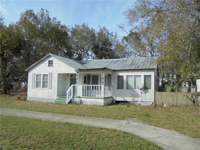Sanford, FL 32771 :: Mid-Florida Realty Team