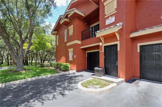 130 Villa Di Este Terrace #200, Lake Mary, FL 32746 (MLS #O5563875) :: Mid-Florida Realty Team