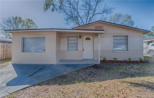 1038 Baycrest Drive, Lakeland, FL 33805 (MLS #O5563934) :: The Lockhart Team