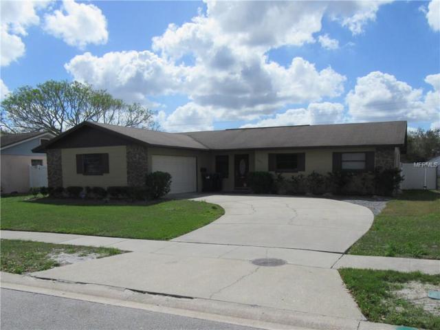 10604 Jane Eyre Drive, Orlando, FL 32825 (MLS #O5564047) :: NewHomePrograms.com LLC