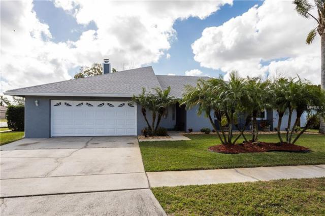 20850 Marlin Street, Orlando, FL 32833 (MLS #O5564078) :: Premium Properties Real Estate Services