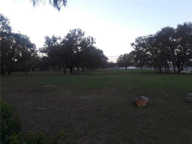 15919 Villa City Road, Groveland, FL 34736 (MLS #O5564201) :: The Fowkes Group