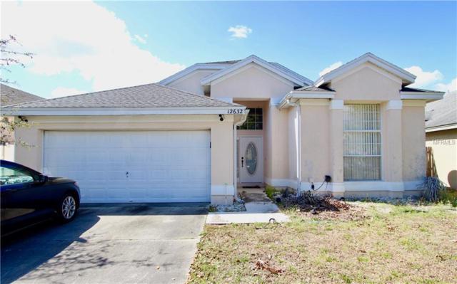 12632 Darby Avenue, Orlando, FL 32837 (MLS #O5564221) :: Dalton Wade Real Estate Group