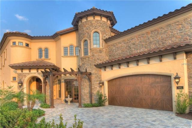 16152 Voltera Point, Montverde, FL 34756 (MLS #O5564317) :: Mark and Joni Coulter | Better Homes and Gardens