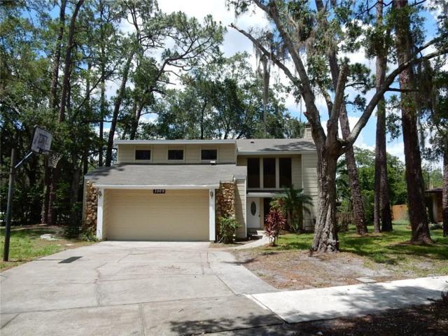 3969 Rose Of Sharon Drive, Orlando, FL 32808 (MLS #O5564456) :: Dalton Wade Real Estate Group