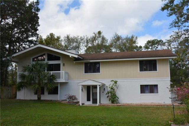 500 Sweetwater Place, Longwood, FL 32779 (MLS #O5564459) :: The Duncan Duo Team