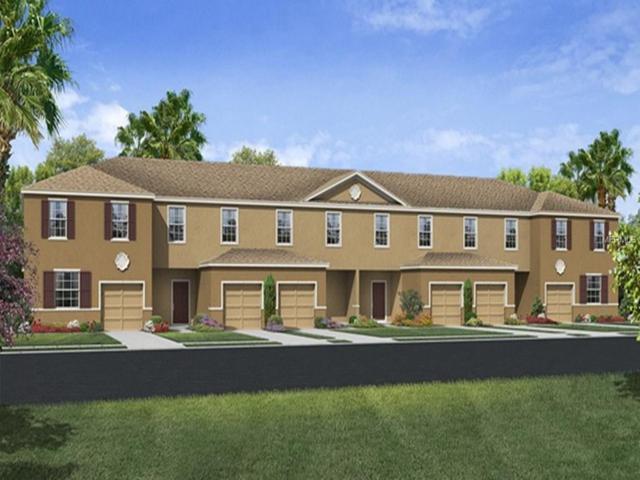 315 Arbor Lakes Drive, Davenport, FL 33896 (MLS #O5564544) :: Zarghami Group