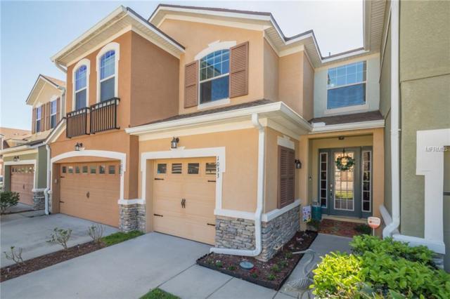 1033 Laurel Ridge Lane #14, Sanford, FL 32773 (MLS #O5564553) :: Griffin Group