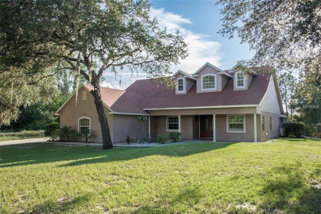 6625 Ona Court, Clermont, FL 34714 (MLS #O5564612) :: The Duncan Duo Team
