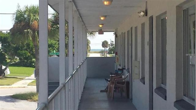 900 S Peninsula Drive #201, Daytona Beach, FL 32118 (MLS #O5564656) :: Baird Realty Group