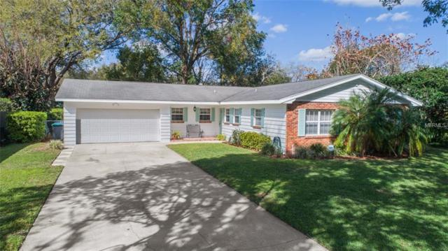 2409 Geigel Avenue, Orlando, FL 32806 (MLS #O5564686) :: Dalton Wade Real Estate Group