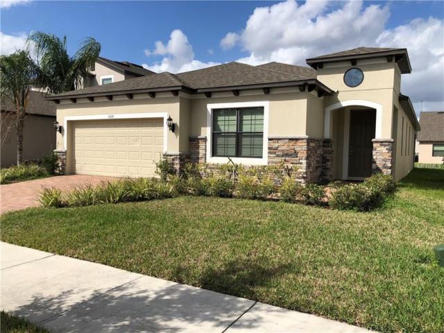 10035 Sevington Street, Orlando, FL 32825 (MLS #O5564695) :: Dalton Wade Real Estate Group