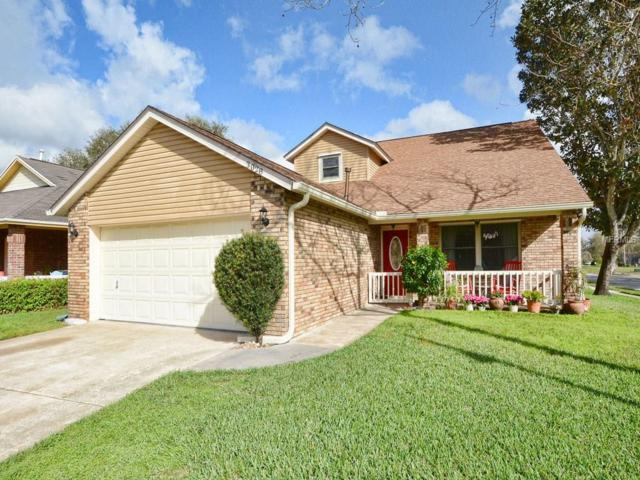 3028 Little Cypress Cove, Winter Park, FL 32792 (MLS #O5564697) :: Premium Properties Real Estate Services