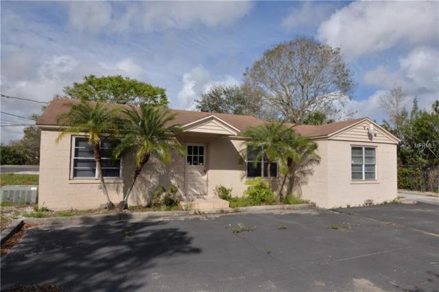 4800 Patch Road, Orlando, FL 32822 (MLS #O5564794) :: The Light Team