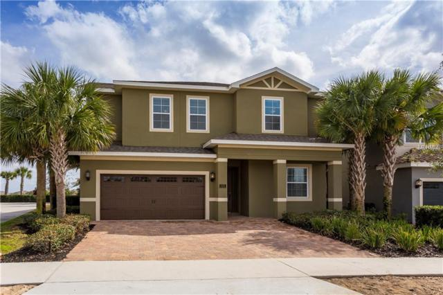 121 Lasso Drive, Kissimmee, FL 34747 (MLS #O5564847) :: Mark and Joni Coulter | Better Homes and Gardens