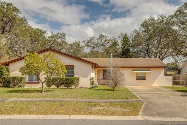 2095 Allegheny Court, Orlando, FL 32818 (MLS #O5564863) :: The Light Team
