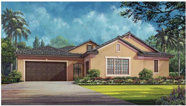 3659 Farm Bell Place, Lake Mary, FL 32746 (MLS #O5565037) :: The Duncan Duo Team