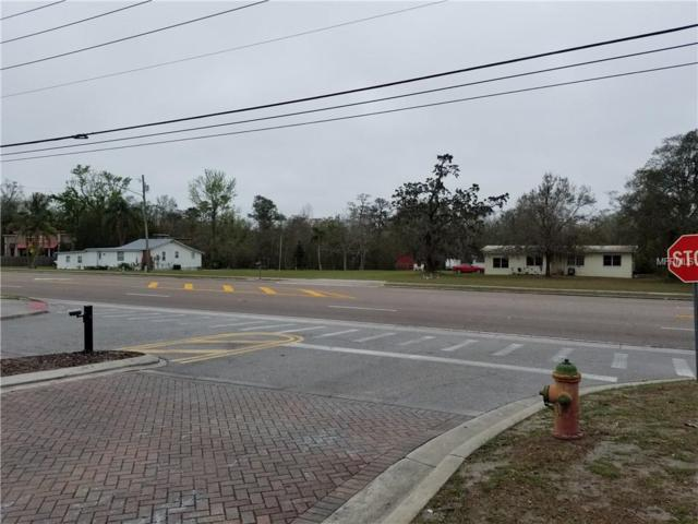 34 S Dean Road, Orlando, FL 32825 (MLS #O5565081) :: Cartwright Realty