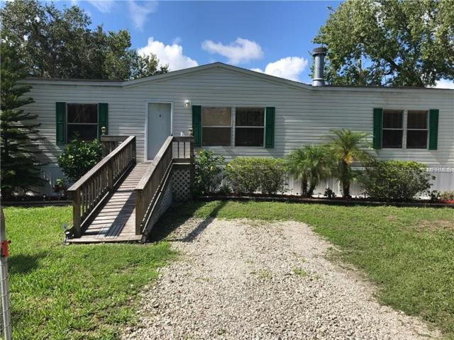 18918 2ND Avenue, Orlando, FL 32820 (MLS #O5565082) :: Godwin Realty Group