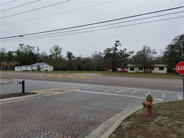 26 S Dean Road, Orlando, FL 32825 (MLS #O5565090) :: Cartwright Realty
