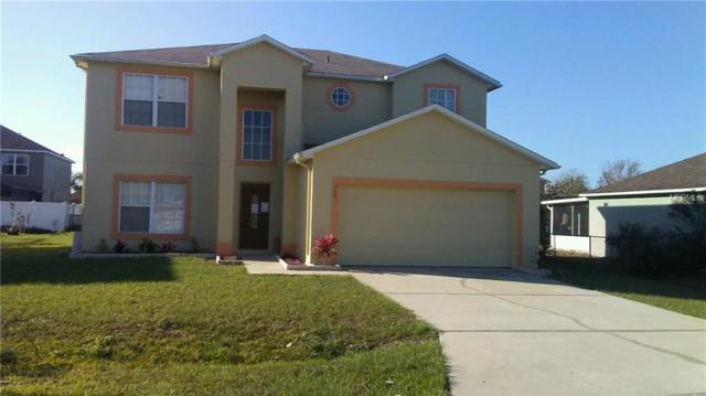 314 Corsica Court, Kissimmee, FL 34758 (MLS #O5565121) :: Premium Properties Real Estate Services