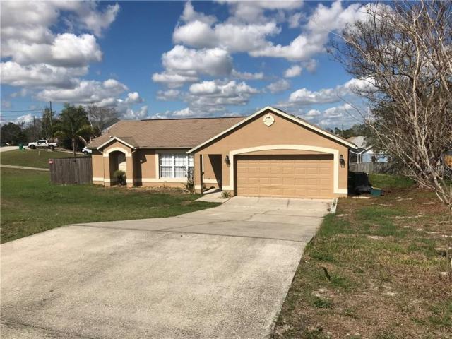 708 Elwood Street, Deltona, FL 32725 (MLS #O5565153) :: Griffin Group