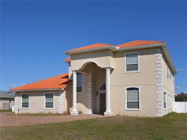 19229 Peabody Street, Orlando, FL 32833 (MLS #O5565358) :: Premium Properties Real Estate Services