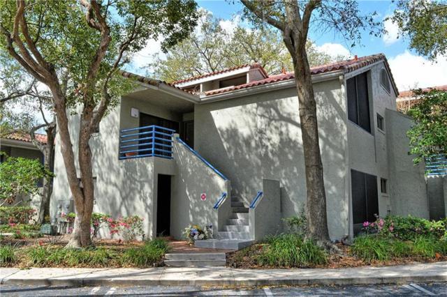 1000 Winderley Place #228, Maitland, FL 32751 (MLS #O5565710) :: Lovitch Realty Group, LLC