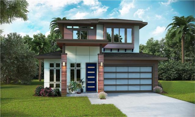 1541 Chestnut Avenue, Winter Park, FL 32789 (MLS #O5565884) :: The Duncan Duo Team