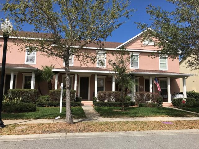 4472 Cleary Way, Orlando, FL 32828 (MLS #O5566279) :: GO Realty