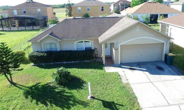 57 Alicante Court, Kissimmee, FL 34758 (MLS #O5566340) :: Premium Properties Real Estate Services