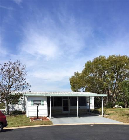 3309 Buttonbush Drive #1830, Zellwood, FL 32798 (MLS #O5566377) :: The Duncan Duo Team
